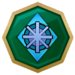 Board icon - Salix of Prifddinas.png